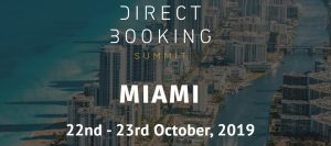 Direct Booking Summit Miami4