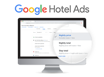 google-hotel-ads-price-comparison-featured