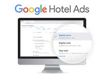 google-hotel-ads-price-comparison-featured