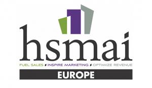 logo HSMAI EU