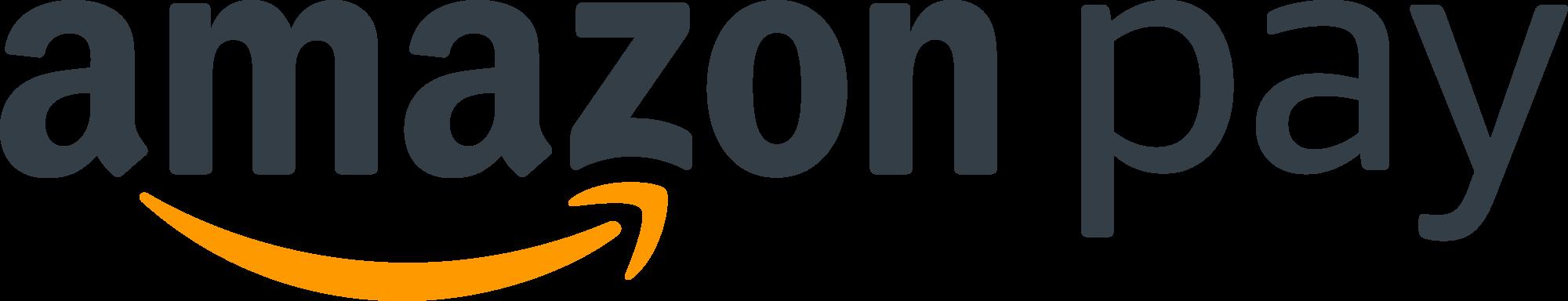 Mirai s'intègre à Amazon Pay. Activez cette fonctionnalité dès maintenant.
