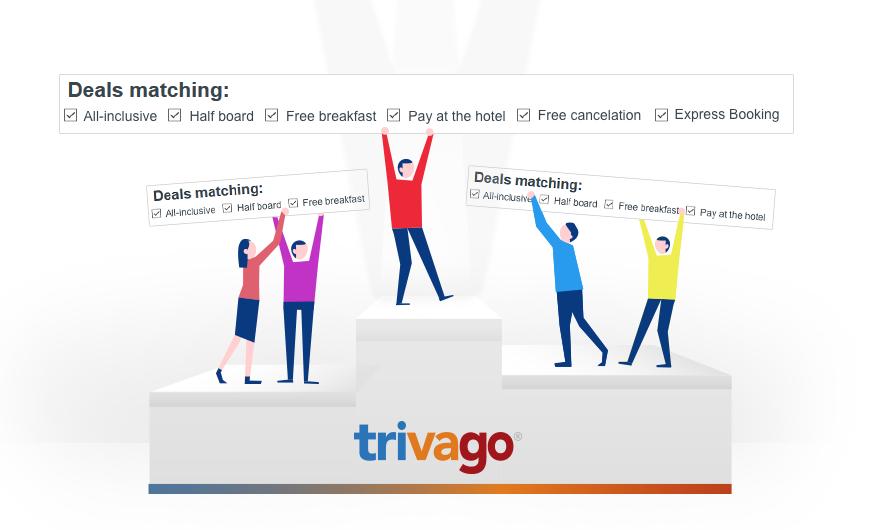mirai_integration_trivago_filtres